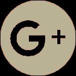 Jammy Tattoo Google Plus
