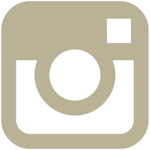 Jammy Tattoo Instagram